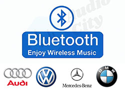 car-hands-free-music-streaming/bluetooth-kits
