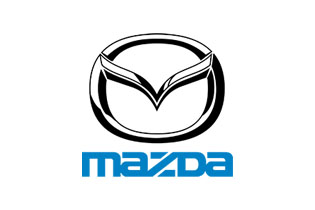 Mazda Carplay / Android Auto / Language / FM Radio Update