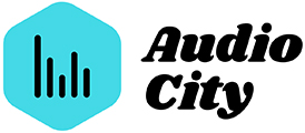 Audio City, Car Head Unit, Car stereo, Car audio, Carplay, Auckland